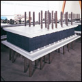 Seismic Isolation Bridges For Bridges Seismic